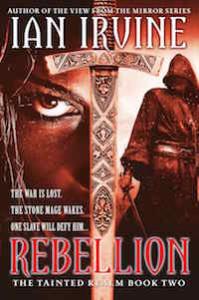 Rebellion med 72 dpi