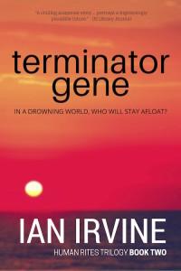 Terminator Gene med 72 dpi