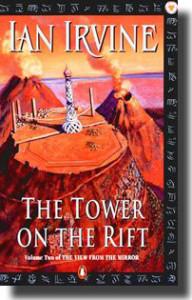 Tower_med